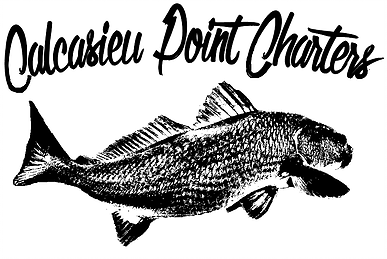 Calcasieu Point Charters