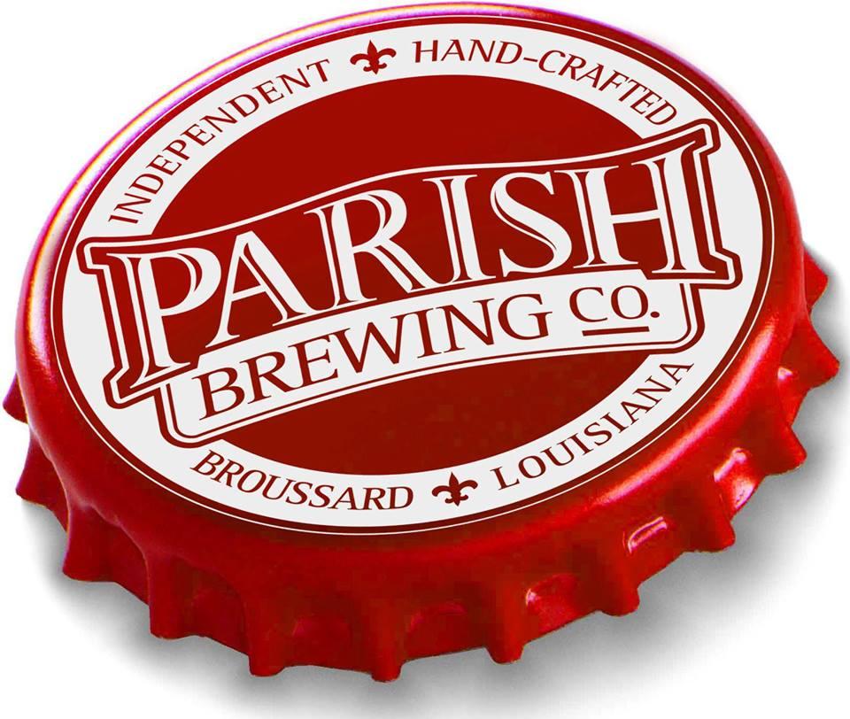 Parish Brewing