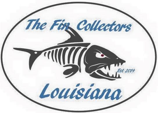 Fin Collectors