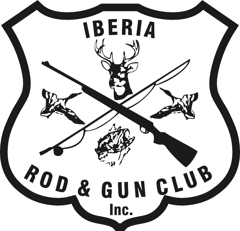 Iberia Rod and Gun Club