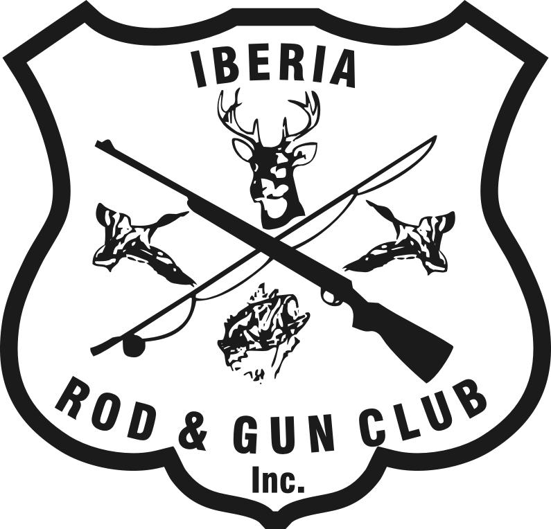 Iberia Rod and Gun Club