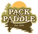 PackPaddle_Logos_160